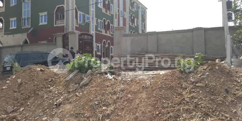 10 bedroom School Commercial Property for sale Federal University Ndufu Alike Ikwo Ebonyi State lkwo Ebonyi - 1