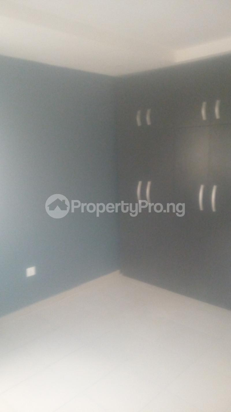 3 bedroom Flat / Apartment for rent Wuse2 Wuse 2 Abuja - 1
