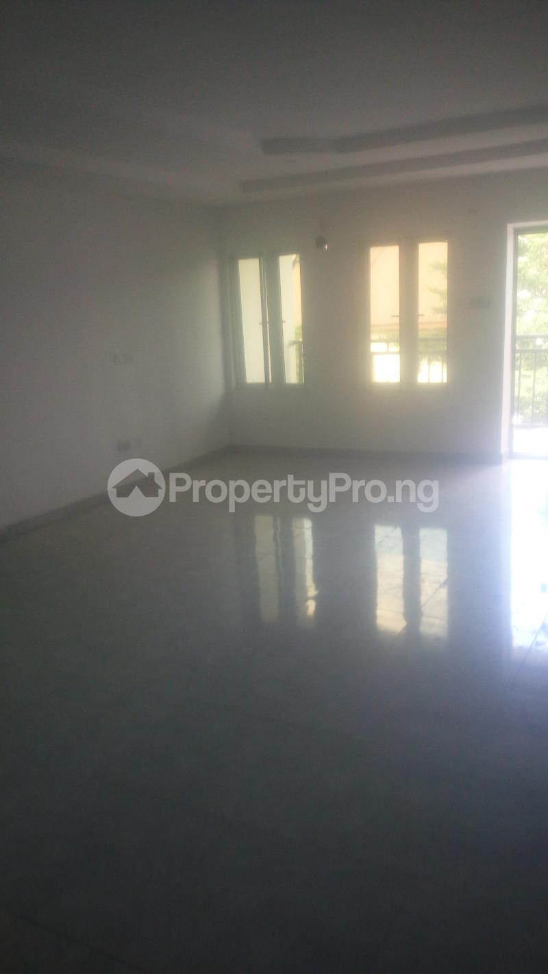3 bedroom Flat / Apartment for rent Wuse2 Wuse 2 Abuja - 0