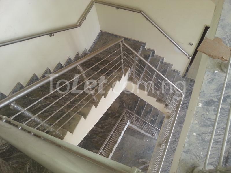 3 bedroom Flat / Apartment for rent Victoria island Victoria Island Extension Victoria Island Lagos - 1
