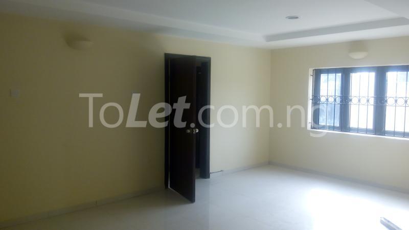3 bedroom Flat / Apartment for rent Victoria island Victoria Island Extension Victoria Island Lagos - 5