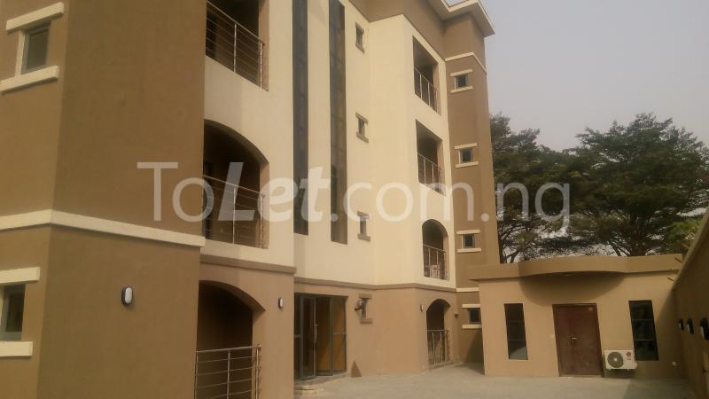 3 bedroom Flat / Apartment for rent Victoria island Victoria Island Extension Victoria Island Lagos - 6