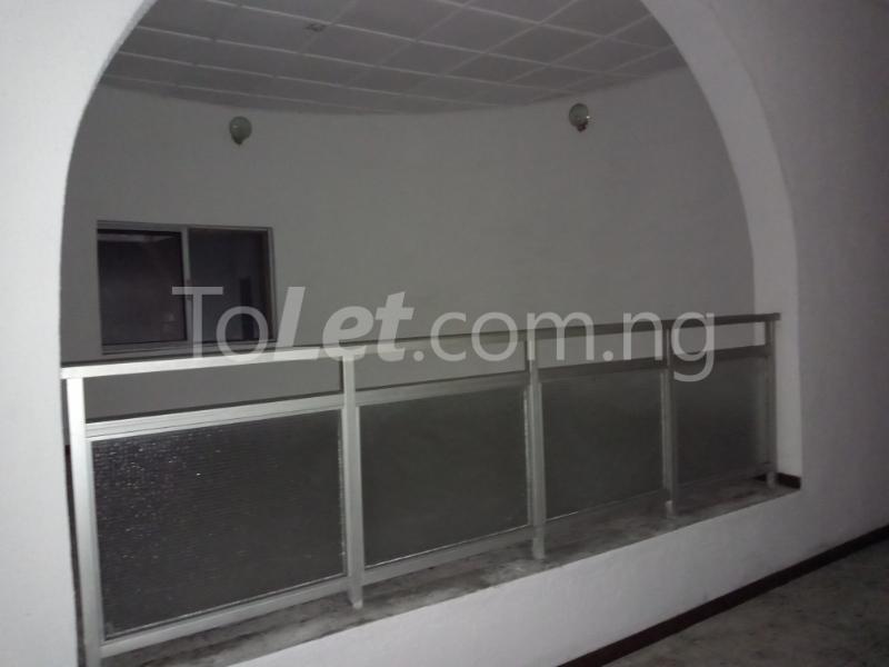 4 bedroom House for rent Rumola Obio-Akpor Rivers - 2