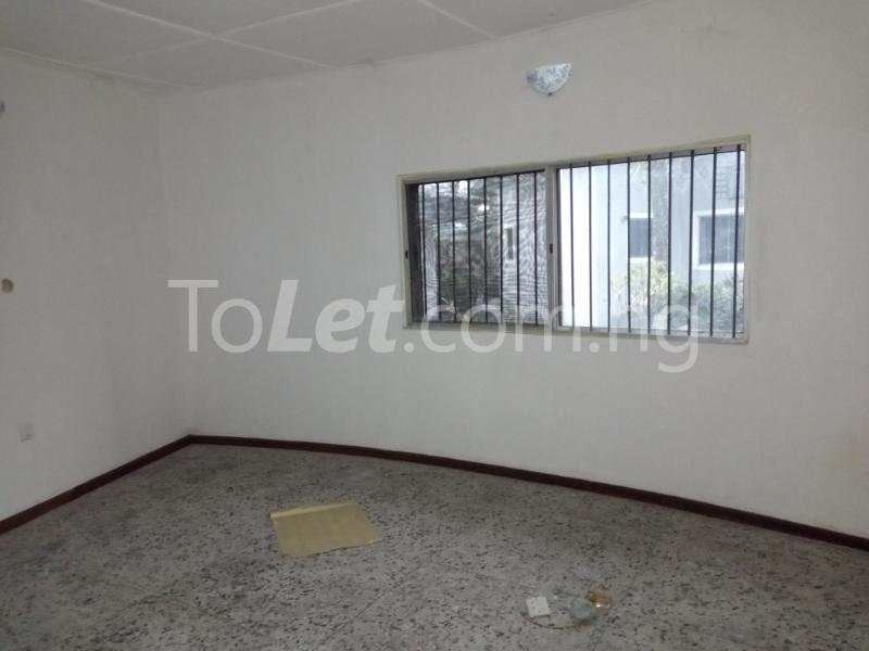 4 bedroom House for rent Rumola Obio-Akpor Rivers - 7