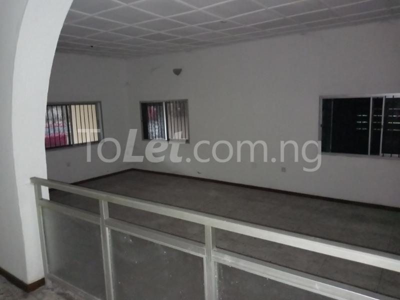 4 bedroom House for rent Rumola Obio-Akpor Rivers - 3