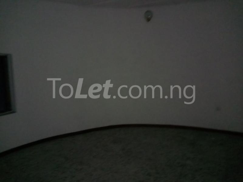 4 bedroom House for rent Rumola Obio-Akpor Rivers - 16