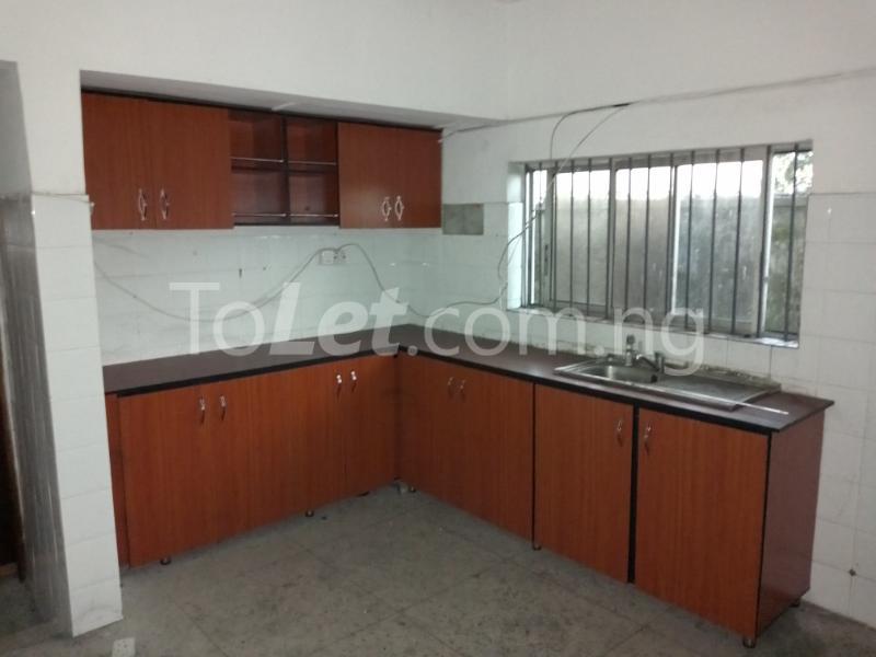 4 bedroom House for rent Rumola Obio-Akpor Rivers - 14