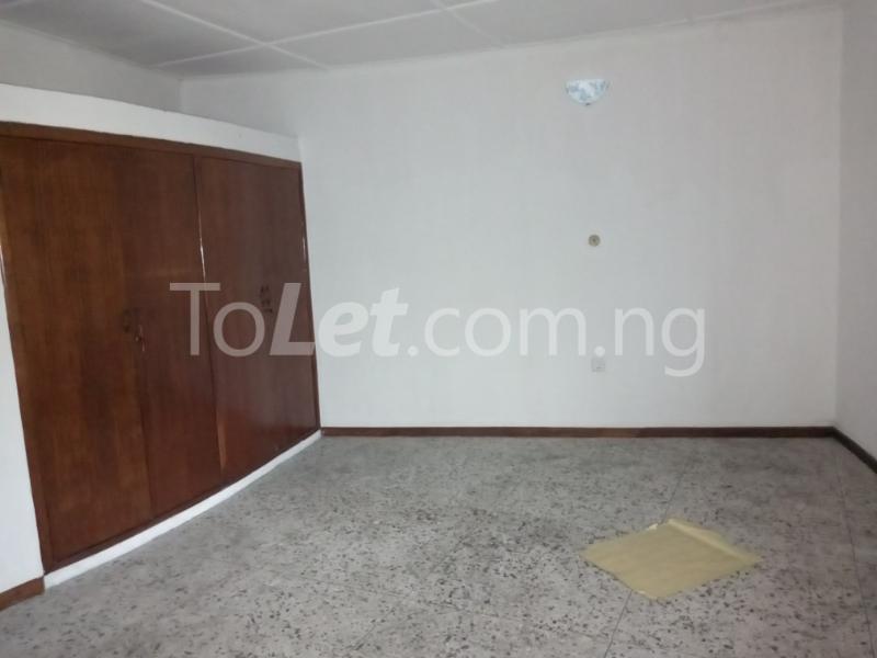 4 bedroom House for rent Rumola Obio-Akpor Rivers - 6