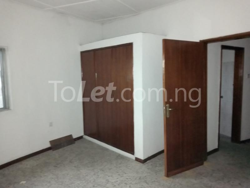 4 bedroom House for rent Rumola Obio-Akpor Rivers - 10