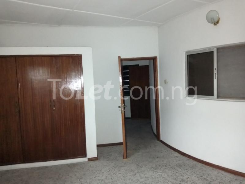 4 bedroom House for rent Rumola Obio-Akpor Rivers - 11