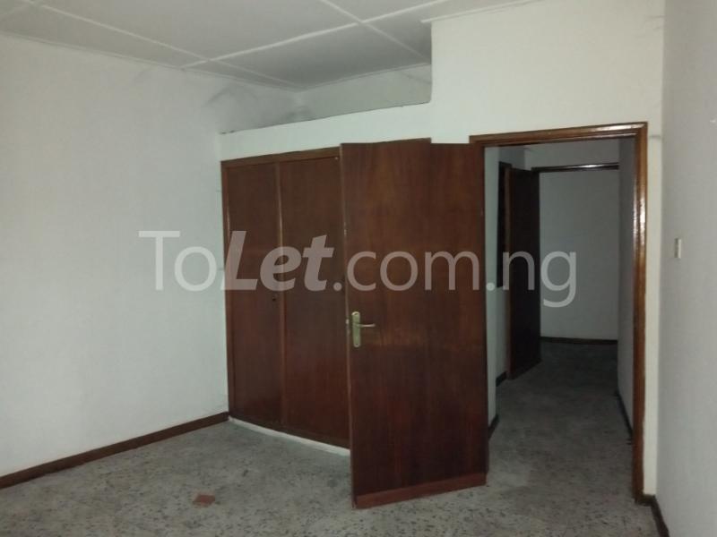 4 bedroom House for rent Rumola Obio-Akpor Rivers - 13