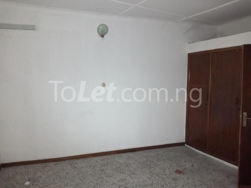 4 bedroom House for rent Rumola Obio-Akpor Rivers - 4