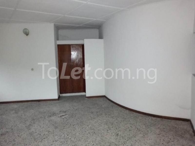 4 bedroom House for rent Rumola Obio-Akpor Rivers - 15