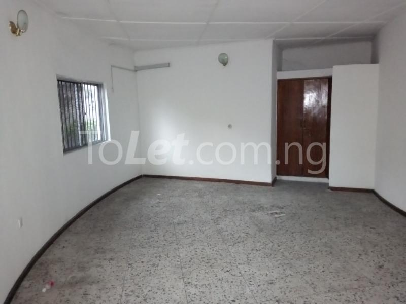4 bedroom House for rent Rumola Obio-Akpor Rivers - 8