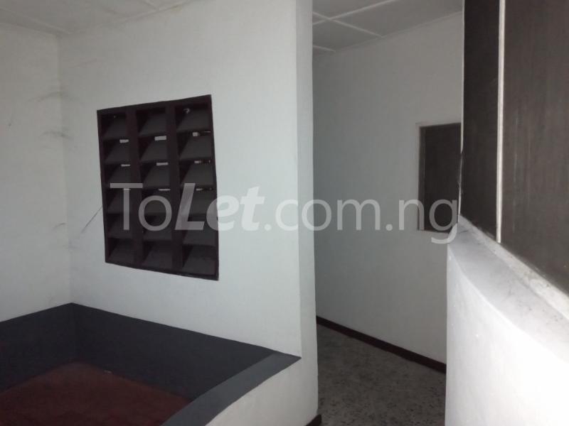 4 bedroom House for rent Rumola Obio-Akpor Rivers - 5
