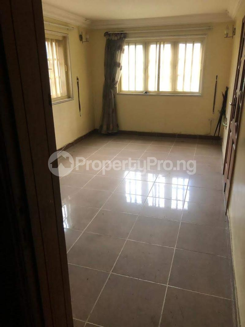 5 bedroom Detached Duplex House for sale Medina estate, gbagada Medina Gbagada Lagos - 15
