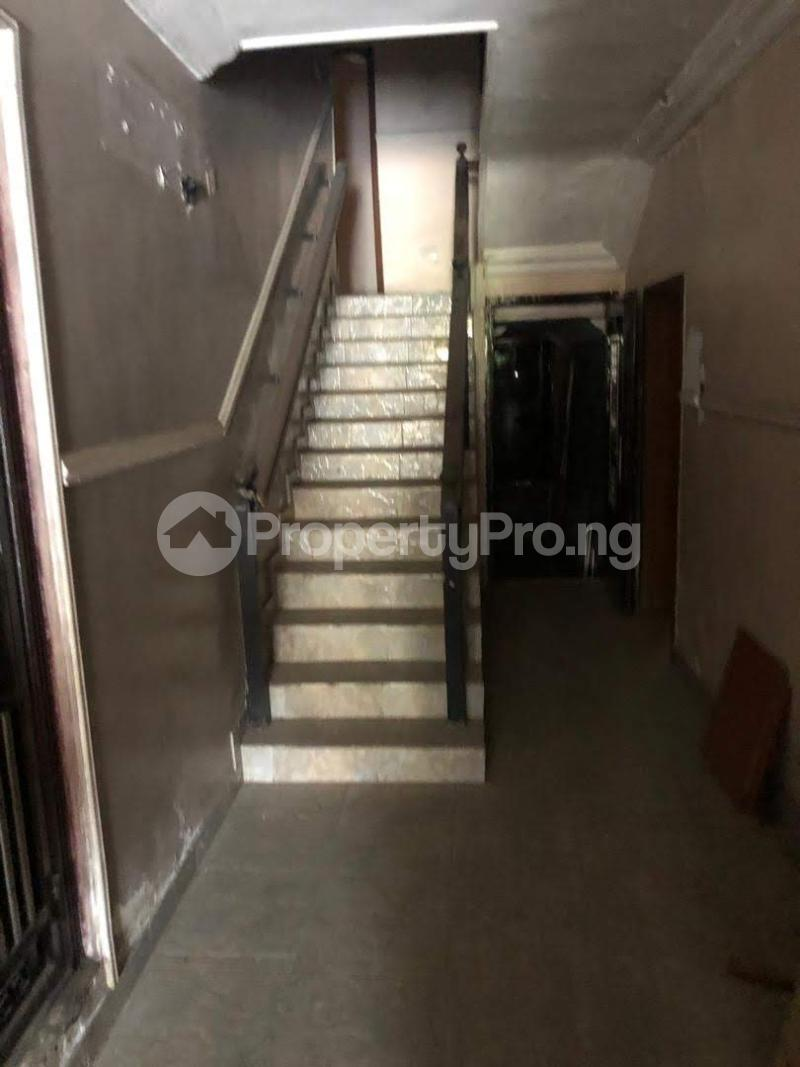 5 bedroom Detached Duplex House for sale Medina estate, gbagada Medina Gbagada Lagos - 2