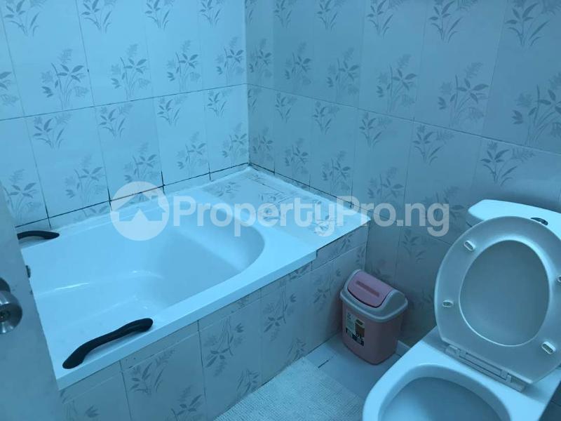 2 bedroom Flat / Apartment for shortlet Sokoto Street Banana Island Ikoyi Lagos - 11