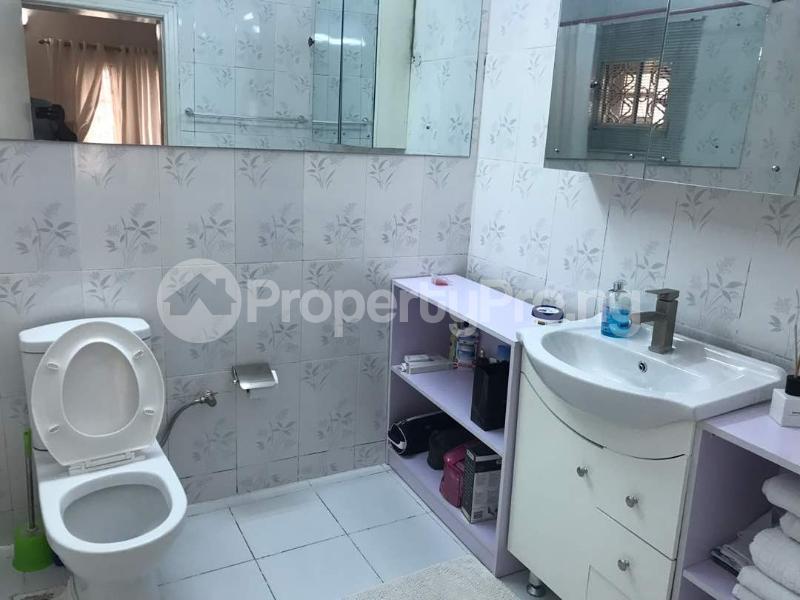 2 bedroom Flat / Apartment for shortlet Sokoto Street Banana Island Ikoyi Lagos - 7