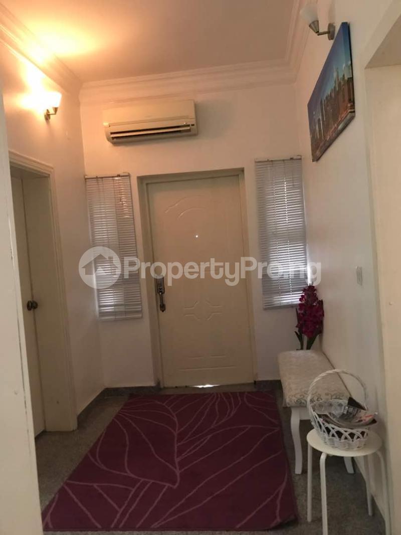 2 bedroom Flat / Apartment for shortlet Sokoto Street Banana Island Ikoyi Lagos - 8