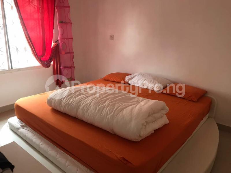 2 bedroom Flat / Apartment for shortlet Sokoto Street Banana Island Ikoyi Lagos - 10