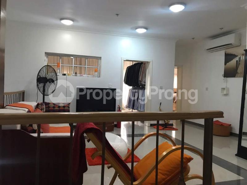 2 bedroom Flat / Apartment for shortlet Sokoto Street Banana Island Ikoyi Lagos - 9