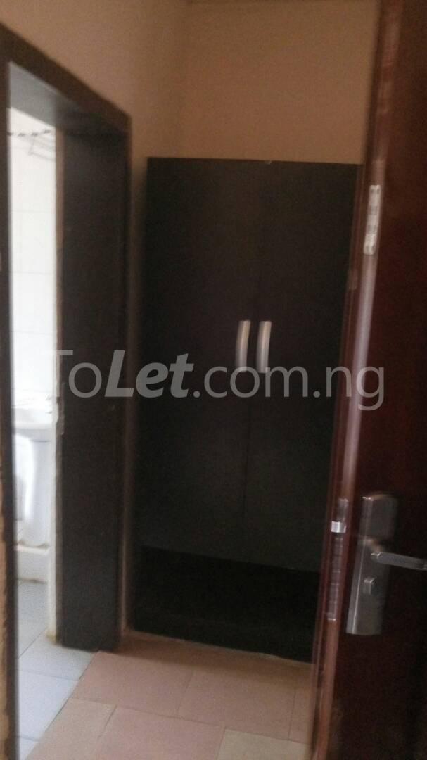 10 bedroom Commercial Property for sale Gapiona Oredo Edo - 5