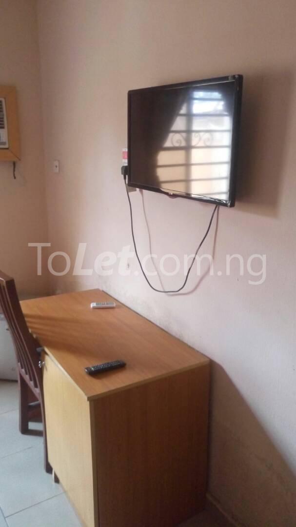 10 bedroom Commercial Property for sale Gapiona Oredo Edo - 8