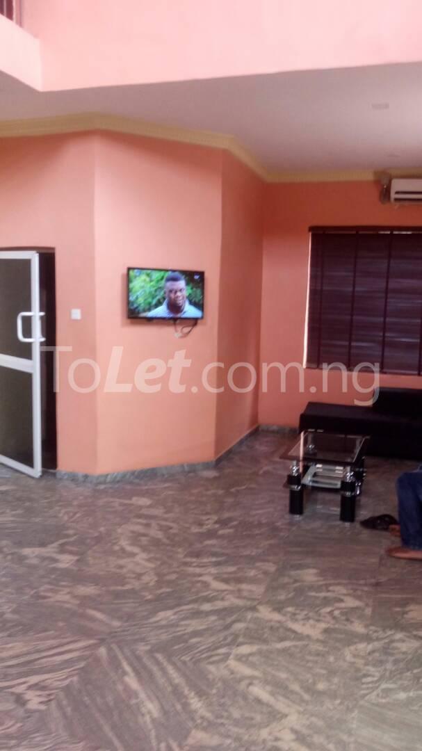 10 bedroom Commercial Property for sale Gapiona Oredo Edo - 3