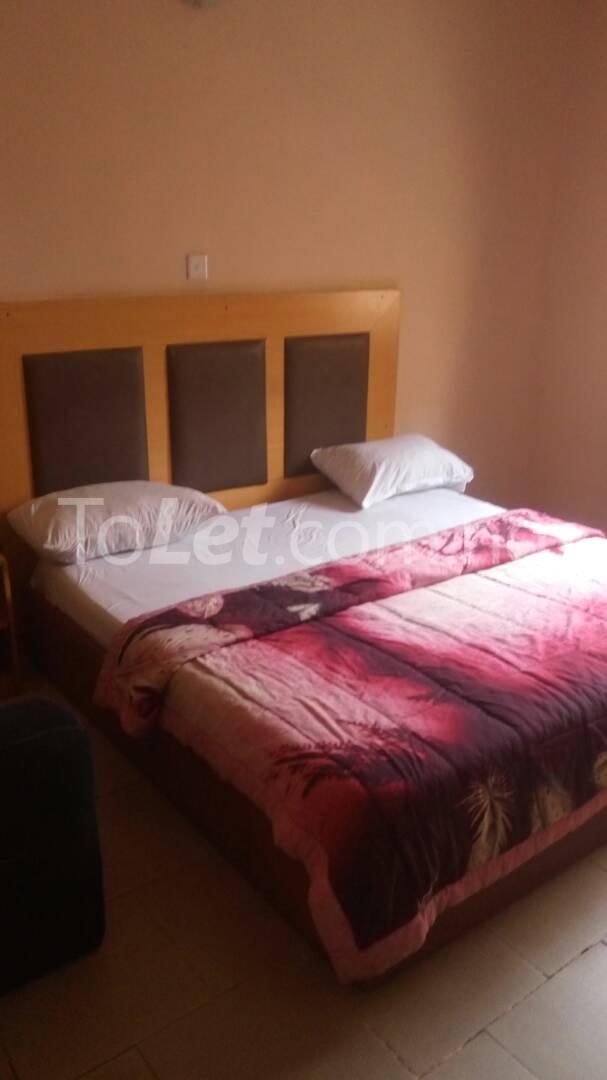 10 bedroom Commercial Property for sale Gapiona Oredo Edo - 7