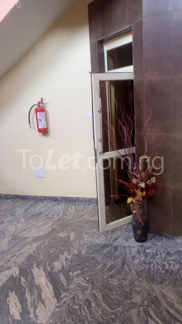 10 bedroom Commercial Property for sale Gapiona Oredo Edo - 4