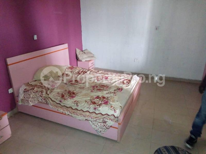 10 bedroom Hotel/Guest House Commercial Property for sale egbeda Idimu Egbe/Idimu Lagos - 10