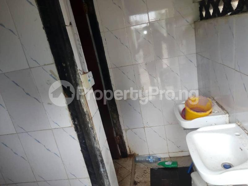 10 bedroom Hotel/Guest House Commercial Property for sale egbeda Idimu Egbe/Idimu Lagos - 18
