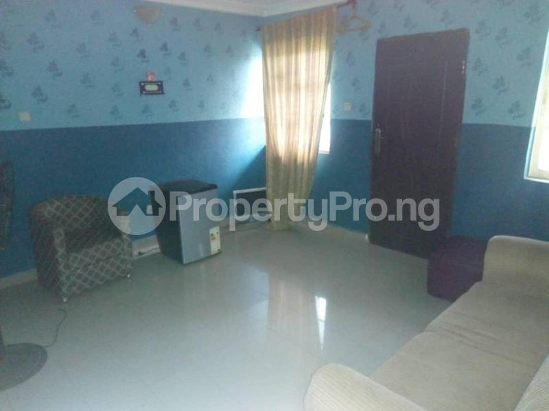 10 bedroom Hotel/Guest House Commercial Property for sale egbeda Idimu Egbe/Idimu Lagos - 9
