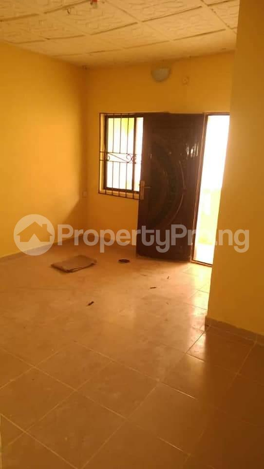 1 bedroom mini flat  Mini flat Flat / Apartment for rent Apapa road Apapa Lagos - 0