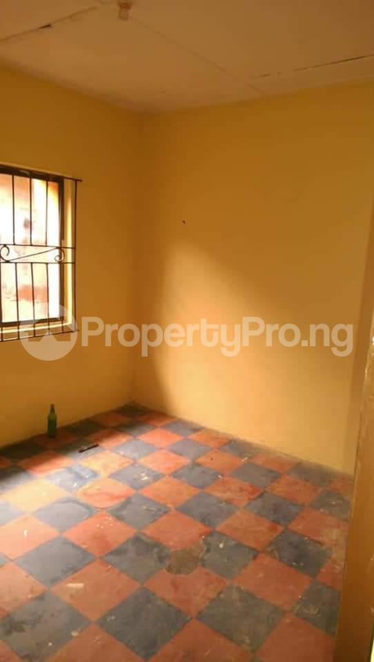 1 bedroom mini flat  Mini flat Flat / Apartment for rent Apapa road Apapa Lagos - 1