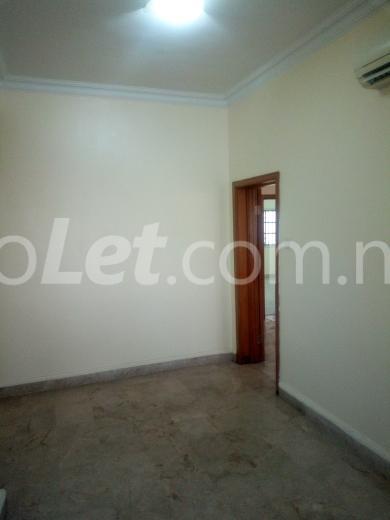 1 bedroom mini flat  Flat / Apartment for rent Off Aminu Jubrin Street Mojisola Onikoyi Estate Ikoyi Lagos - 12