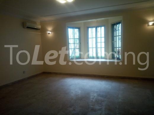 1 bedroom mini flat  Flat / Apartment for rent Off Aminu Jubrin Street Mojisola Onikoyi Estate Ikoyi Lagos - 9