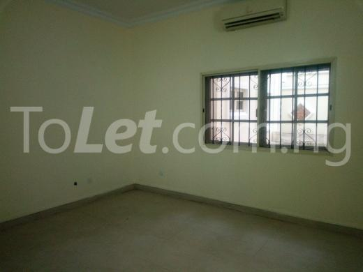 1 bedroom mini flat  Flat / Apartment for rent Off Aminu Jubrin Street Mojisola Onikoyi Estate Ikoyi Lagos - 3