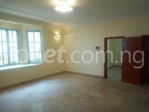 1 bedroom mini flat  Flat / Apartment for rent Off Aminu Jubrin Street Mojisola Onikoyi Estate Ikoyi Lagos - 8