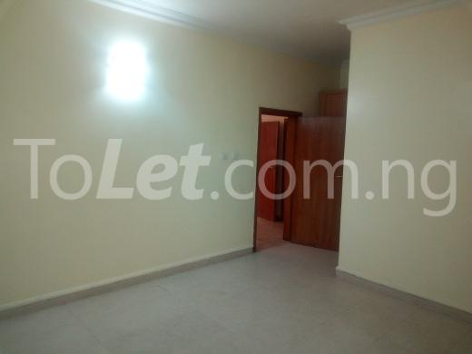 1 bedroom mini flat  Flat / Apartment for rent Off Aminu Jubrin Street Mojisola Onikoyi Estate Ikoyi Lagos - 1