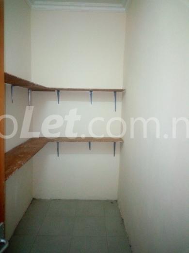 1 bedroom mini flat  Flat / Apartment for rent Off Aminu Jubrin Street Mojisola Onikoyi Estate Ikoyi Lagos - 7