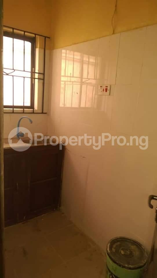 1 bedroom mini flat  Mini flat Flat / Apartment for rent Apapa road Apapa Lagos - 4