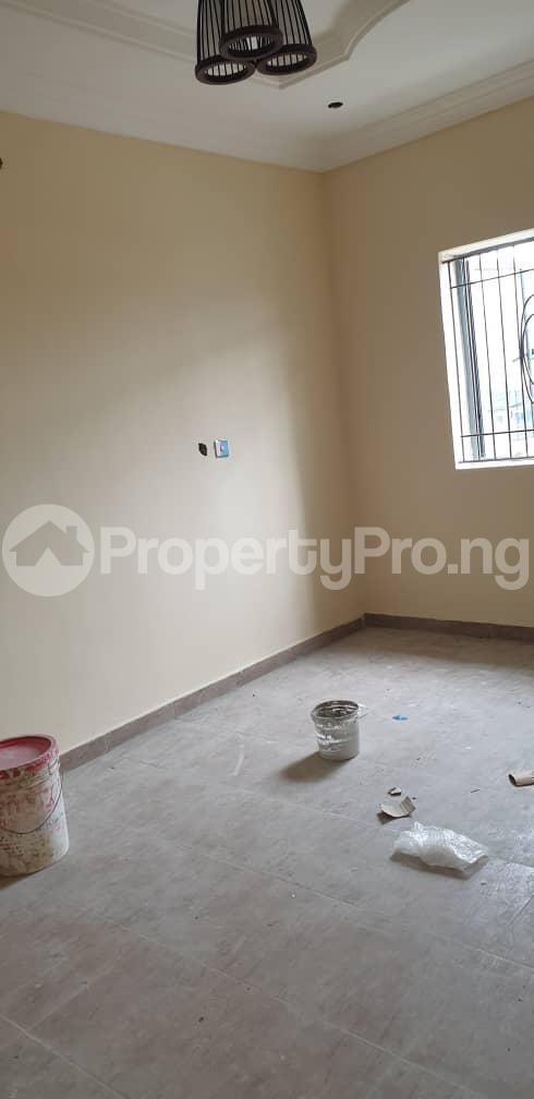 1 bedroom mini flat  Flat / Apartment for rent Yaba, Lagos. Yaba Lagos - 3