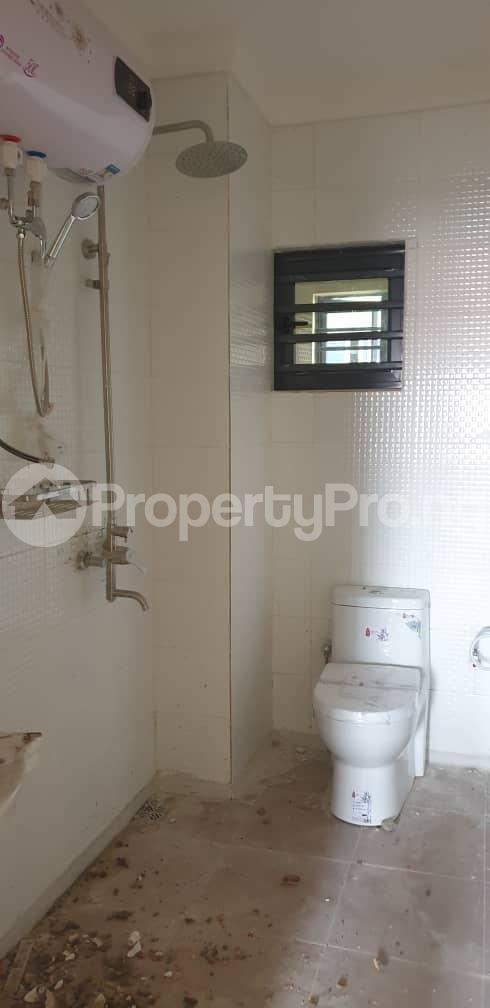 1 bedroom mini flat  Flat / Apartment for rent Yaba, Lagos. Yaba Lagos - 1