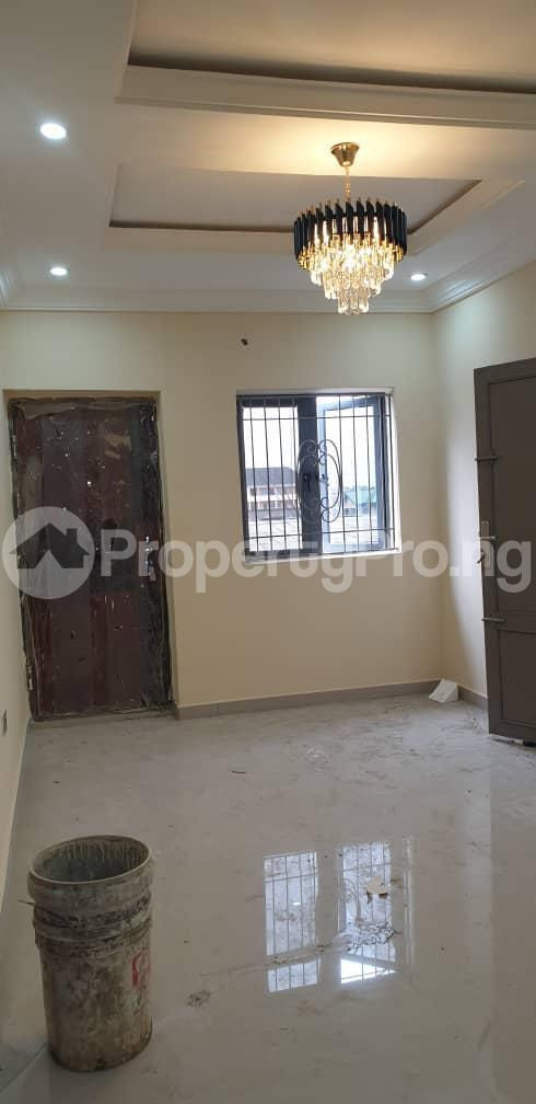 1 bedroom mini flat  Flat / Apartment for rent Yaba, Lagos. Yaba Lagos - 4