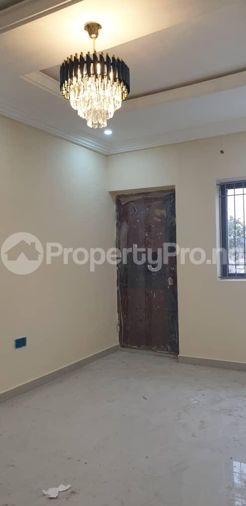 1 bedroom mini flat  Flat / Apartment for rent Yaba, Lagos. Yaba Lagos - 5