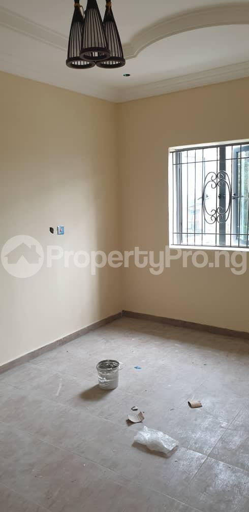 1 bedroom mini flat  Flat / Apartment for rent Yaba, Lagos. Yaba Lagos - 7