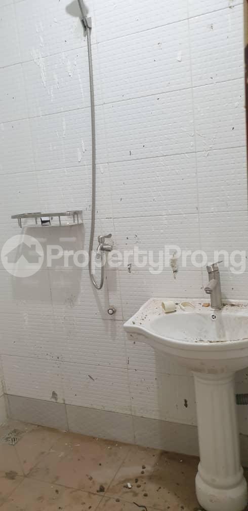 1 bedroom mini flat  Flat / Apartment for rent Yaba, Lagos. Yaba Lagos - 2