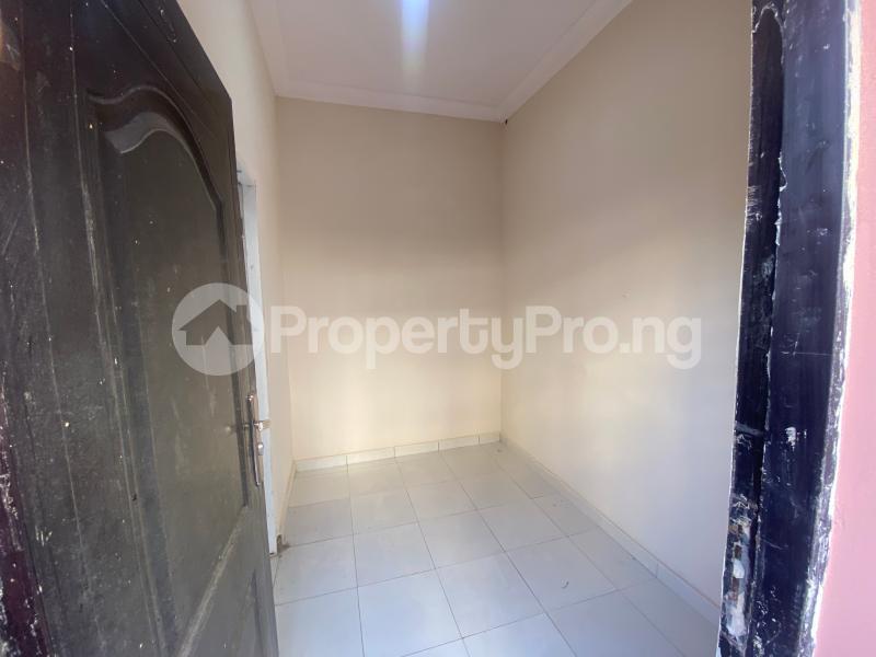 4 bedroom Terraced Duplex House for rent - ONIRU Victoria Island Lagos - 11